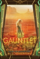 Book The Gauntlet free