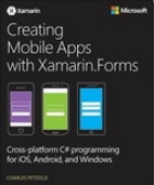 Book Creating Mobile Apps with Xamarin.Forms free