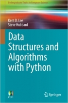 Book Data Structures and Algorithms with Python free