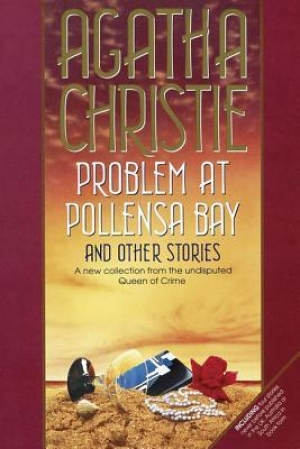 Download Problem at Pollensa Bay and Other Stories free book as epub format