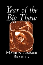 Book Year of the Big Thaw free