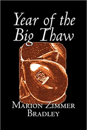 Download Year of the Big Thaw free book as epub format