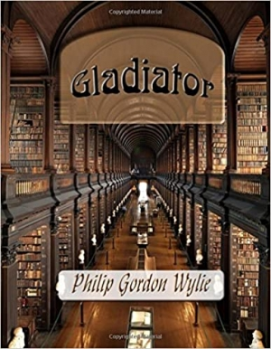 Download Gladiator free book as epub format