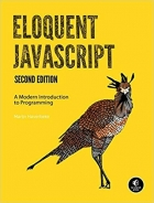 Book Eloquent JavaScript, 2nd Ed.: A Modern Introduction to Programming free