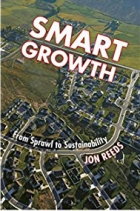 Book Smart Growth: From Sprawl to Sustainability free