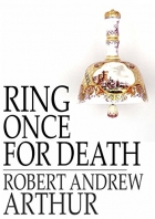 Book Ring Once for Death free