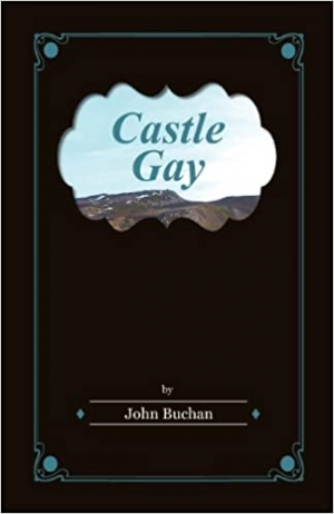 Download Castle Gay free book as epub format