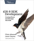 Book iOS 8 SDK Development, 2nd Edition free