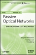 Book The ComSoc Guide to Passive Optical Networks free