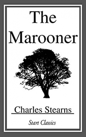 Download The Marooner free book as epub format