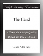 Book The Hand free