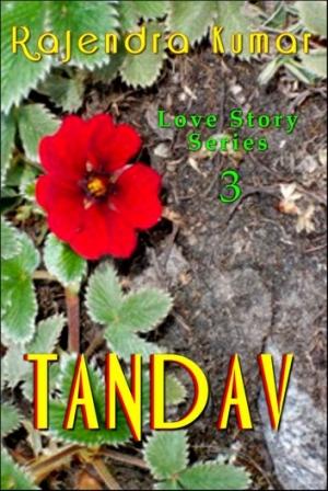 Download Tandav free book as pdf format