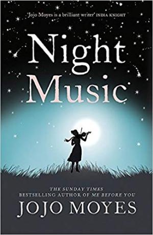 Download Night Music free book as pdf format