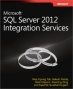 Book Microsoft SQL Server 2012 Integration Services free