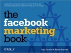 Book The Facebook Marketing Book free