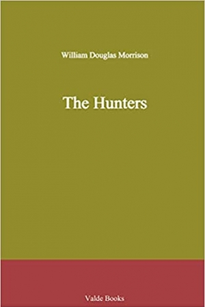 Download The Hunters free book as epub format