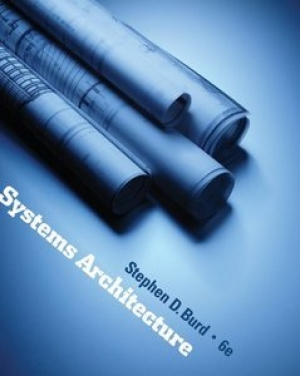 Download Systems Architecture, 6 Edition free book as pdf format