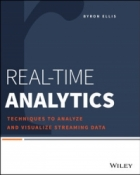 Book Real-Time Analytics free