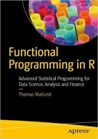 Book Functional Programming in R free
