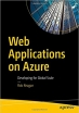 Book Web Applications on Azure free