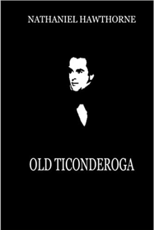 Download Old Ticonderoga free book as epub format
