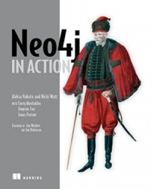 Download Neo4j in Action free book as pdf format