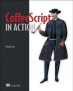 Book CoffeeScript in Action free