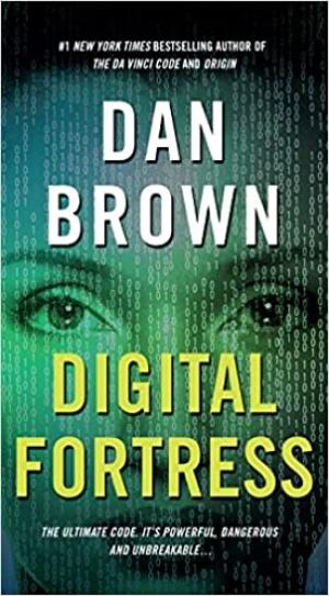 Download Digital Fortress free book as pdf format