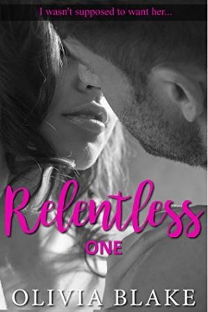 Download Relentless free book as epub format