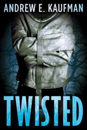 Download Twisted free book as epub format