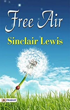 Download Free Air free book as pdf format