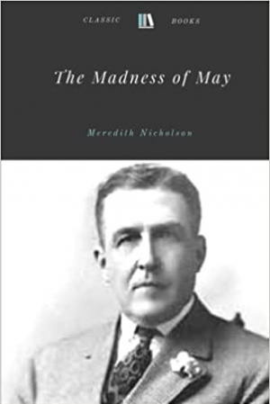 Download The Madness of May free book as pdf format