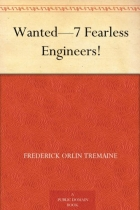 Book Wanted—7 Fearless Engineers! free