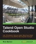Book Talend Open Studio Cookbook free
