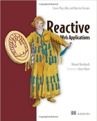 Reactive Web Applications