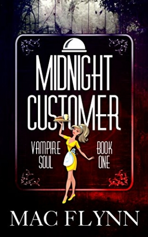 Download Midnight Customer free book as epub format