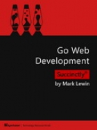 Book Go Web Development Succinctly free