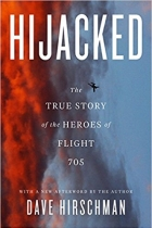 Book Hijacked: The True Story of the Heroes of Flight 705 free