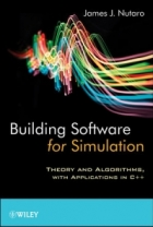 Book Building Software for Simulation free