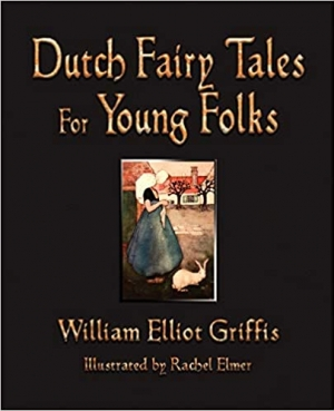 Download Dutch Fairy Tales for Young Folks free book as pdf format