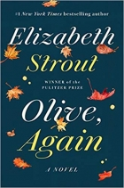 Book Olive, Again: A Novel free