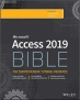 Book Access 2019 Bible free