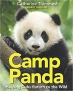 Book Camp Panda: Helping Cubs Return to the Wild free
