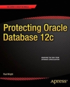 Book Protecting Oracle Database 12c free
