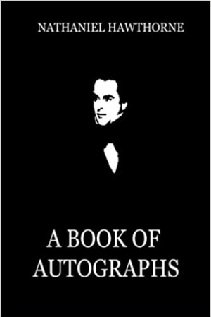 Download A Book Of Autographs free book as epub format