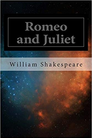 Download Romeo and Juliet free book as pdf format