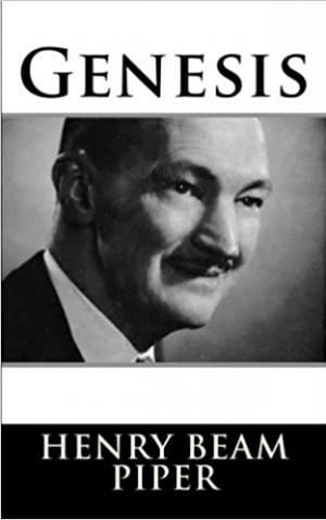 Download Genesis free book as epub format