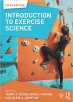 Book Introduction to Exercise Science free