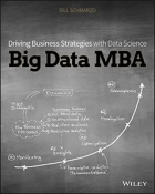 Big Data MBA