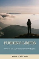 Pushing Limits